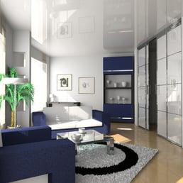 le plafond tendu maison travaux 151 avenue roger salengro arenc marseille num ro de. Black Bedroom Furniture Sets. Home Design Ideas