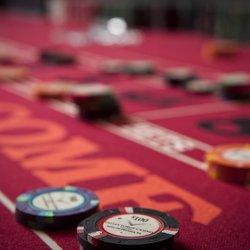 Grosvenor casino bolton poker room