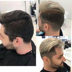 Cielo s vip salon and spa 33 photos coiffeurs salons - Salon de coiffure vip ...