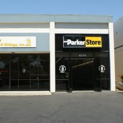 Photo of Hose u0026 Fittings Etc - Fremont CA United States & Hose u0026 Fittings Etc - CLOSED - 14 Photos - Auto Parts u0026 Supplies ...