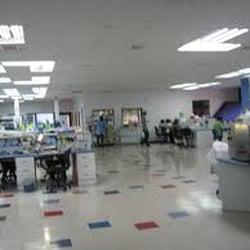 Photo Of Joyce Dental Laboratory