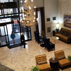 Photo Of Best Western Plus Concordville Hotel Glen Mills Pa United States