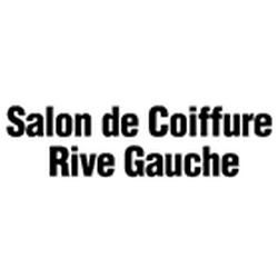 Coiffure rue gauthier