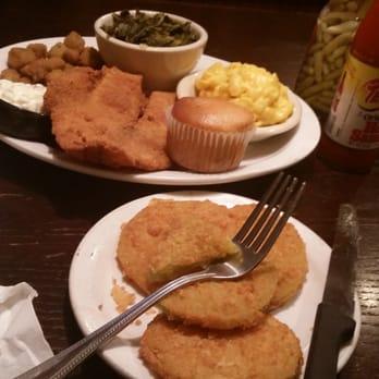 folks southern kitchen - 68 photos & 111 reviews - southern - 2031