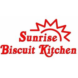 Sunrise Biscuit Kitchen - 208 Photos & 496 Reviews - Breakfast ...