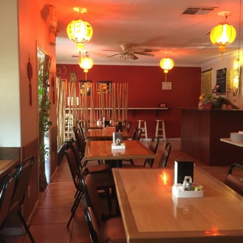 Chinese Restaurant Slidell La