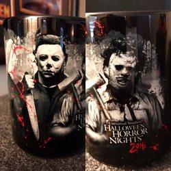 Halloween Horror Nights - 1230 Photos & 797 Reviews - Haunted ...