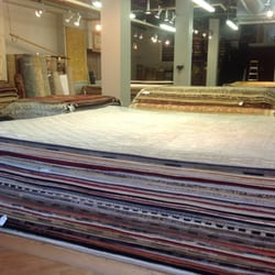Photo Of Al Sahara Oriental Rugs Chicago Il United States