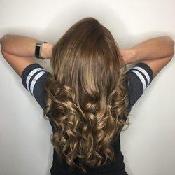 Photo of Hair & Massage by Jessica D - Orem, UT, United States.