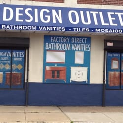 Bathroom Vanities Philadelphia home design outlet center - closed - kitchen & bath - 1926