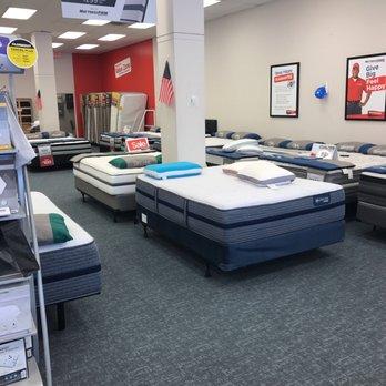photo of mattress firm mockingbird dallas tx united states - Mattress Firm Reviews