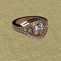 Photo Of D E H Jewelers Saint Louis Mo United States