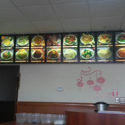 Little Chinese Kitchen Order Online 38 Photos 45