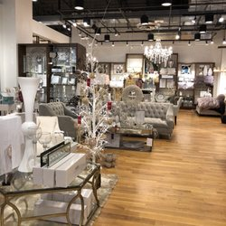 Photo Of Z Gallerie Roseville Ca United States Amazing Furniture Section