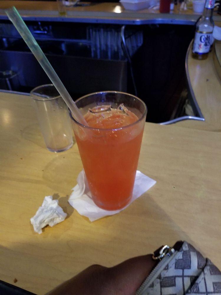 Crab Tavern: 201 N Macdade Blvd, Darby, PA
