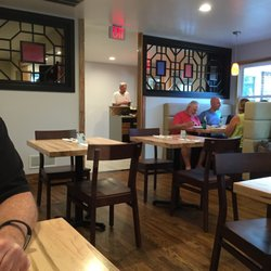 Photo Of Jia Mei Asian Kitchen   Madison, CT, United States.