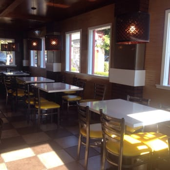 Photo Of El Patio   Woodland, CA, United States. Remodeled Dining Area
