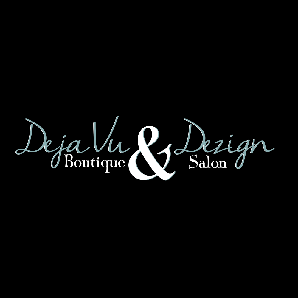Dejavu Boutique Salon & Spa: 180 Genesee St, Auburn, NY