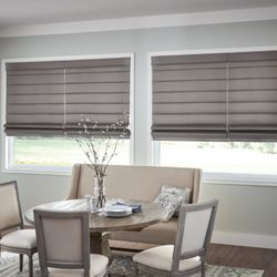 window treatments miami photo of xpo blinds window treatments miami miami fl united states get quote 38 photos