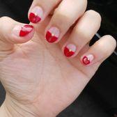 Blooming nails 743 photos 96 reviews nail salons 907 photo of blooming nails wayne nj united states so in love with prinsesfo Choice Image