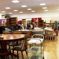Second Chance Furniture Vintage Seconda Mano Unit 30c Hassall Road Heath Road Industrial