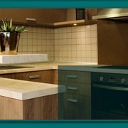 Merveilleux Brothers Countertops