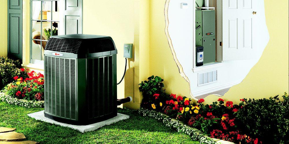 Todd King's Heating & Cooling: 2416 Tippecanoe Ridge, Tallahassee, FL
