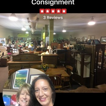 Photo Of Design Furniture Consignment   Lakeland, FL, United States