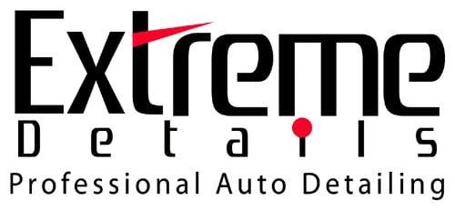 Extreme Details LLC: Sterling, VA