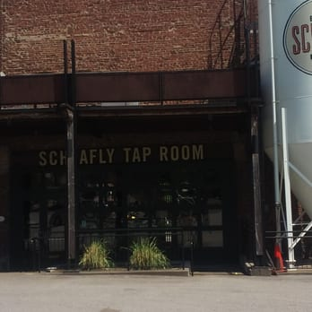 The Schlafly Tap Room 363 Photos Amp 470 Reviews