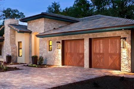 Garage Door Excellence