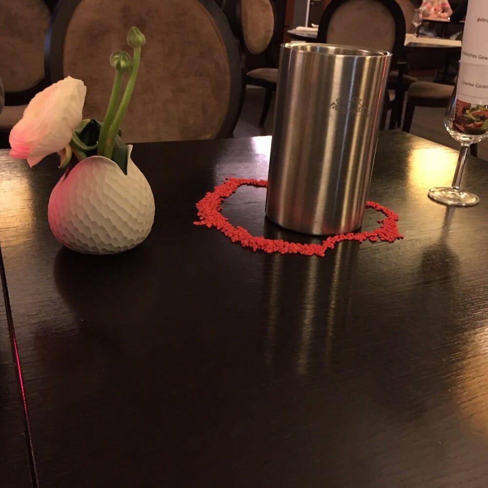 Tischdeko Fur Candle Light Dinner Yelp
