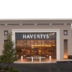 Havertys Furniture Reviews Dulles Va