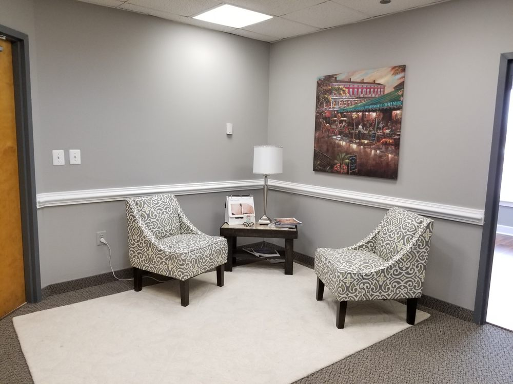 Loudoun Medical Aesthetics: 6 Pidgeon Hill Dr, Sterling, VA