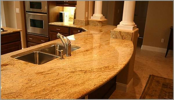 East Coast Countertop: 159 Frances Ave, Cranston, RI