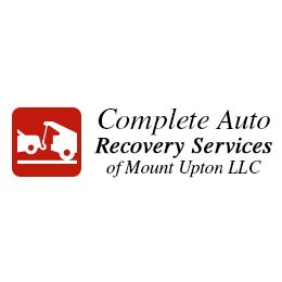 Complete Auto Recovery Services of Mount Upton: 299 High Bridge Rd, Mount Upton, NY
