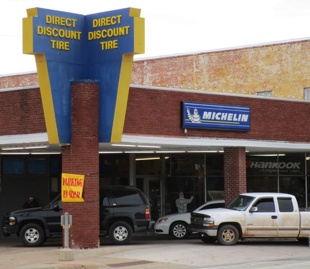o - Buy Tires Stillwater Oklahoma