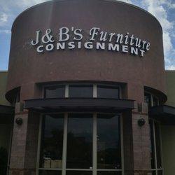 Photo Of J U0026 B Furniture Consignments   Phoenix, AZ, United States. Anthemu0027s