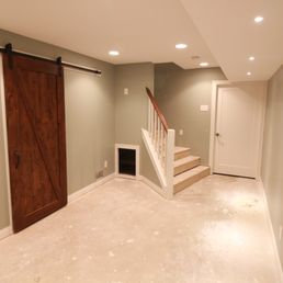 Photo Of Strohbehn Trim Carpentry LLC   Lakeville, MN, United States