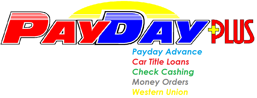 Payday Plus