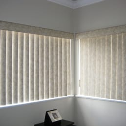 Factory Direct Quality Blinds Shades Blinds Richmond BC