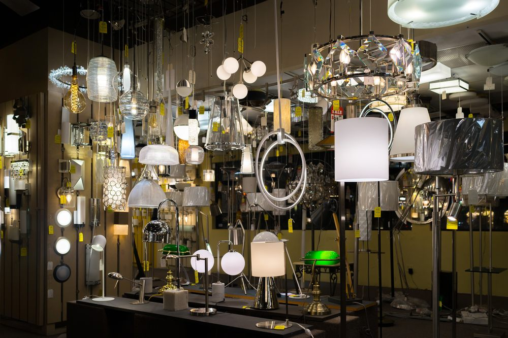 Royal lighting 47 photos 38 reviews lighting fixtures equipment 2050 s bundy dr sawtelle los angeles ca phone number yelp