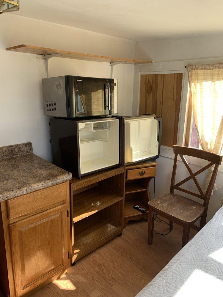 Bradford Motel: 379 Lower Plain, Bradford, VT