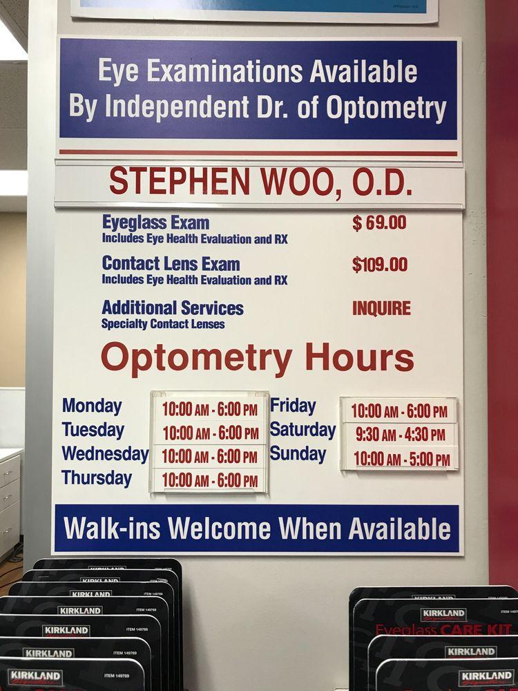 3180a6ad0b Stephen Woo