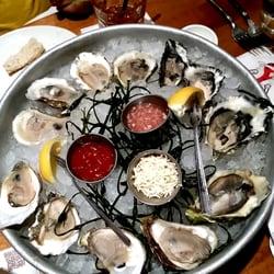 Under da 39 sea fresh seafood a yelp list by wendy b for King s fish house corona