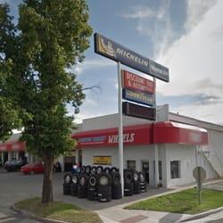 Discount Tire Utah >> Discount Tire 24 Reviews Tires 885 N Main St Logan Ut