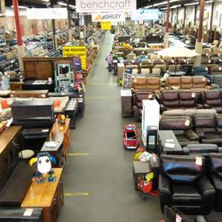 Photo Of Davis Furniture   Asheville, NC, United States