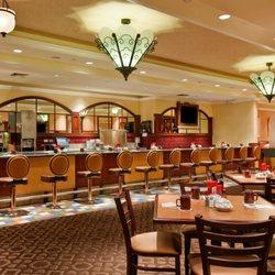 Photo Of Market Street Cafe Las Vegas Nv United States