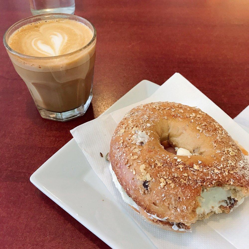 Orbis Caffe