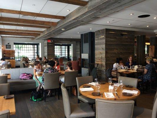 Pine Restaurant 151 Photos 153 Reviews American New